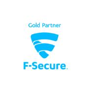 f-secure partner